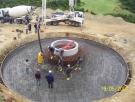 Burgaz_ruzgar_enerji_santralleri_149MW_1
