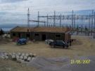Burgaz_ruzgar_enerji_santralleri_149MW_11