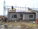 Burgaz_ruzgar_enerji_santralleri_149MW_14