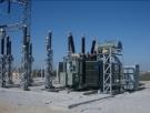 Burgaz_ruzgar_enerji_santralleri_149MW_4
