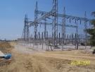 Burgaz_ruzgar_enerji_santralleri_149MW_6