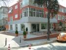 cadde_motor_otogaleri_ve_servisi_2