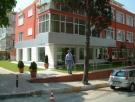 cadde_motor_otogaleri_ve_servisi_3