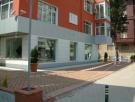 cadde_motor_otogaleri_ve_servisi_5