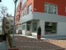 cadde_motor_otogaleri_ve_servisi_6