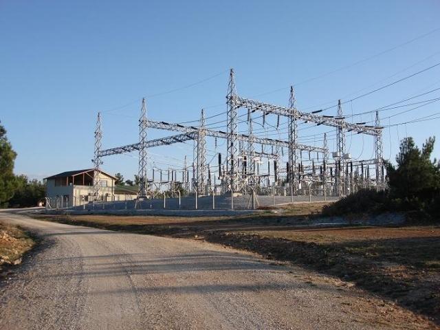 intepe_anemon_ruzgar_enerji_santrali_12