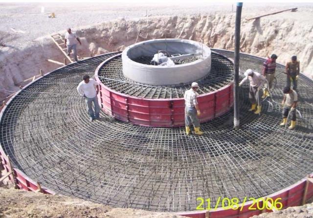 intepe_anemon_ruzgar_enerji_santrali_18