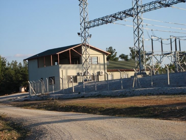 intepe_anemon_ruzgar_enerji_santrali_4