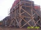 intepe_anemon_ruzgar_enerji_santrali_10