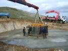 keltepe_enerji_santrali_12