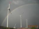 keltepe_enerji_santrali_14