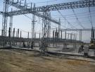 kuyucuk_ruzgar_enerji_santrali_14