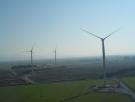 kuyucuk_ruzgar_enerji_santrali_17