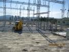 kuyucuk_ruzgar_enerji_santrali_3
