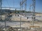 kuyucuk_ruzgar_enerji_santrali_9