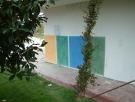 orhan_orsel_evi_komple_villa_dekorasyonu_10