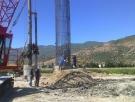 soke_catalbuk_ruzgar_enerji_santrali_1