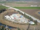 soke_catalbuk_ruzgar_enerji_santrali_14