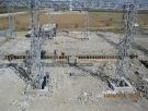 soke_catalbuk_ruzgar_enerji_santrali_7