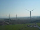 soke_catalbuk_ruzgar_enerji_santrali_8