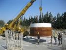 soke_catalbuk_ruzgar_enerji_santrali_9
