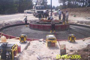 intepe_anemon_ruzgar_enerji_santrali_6